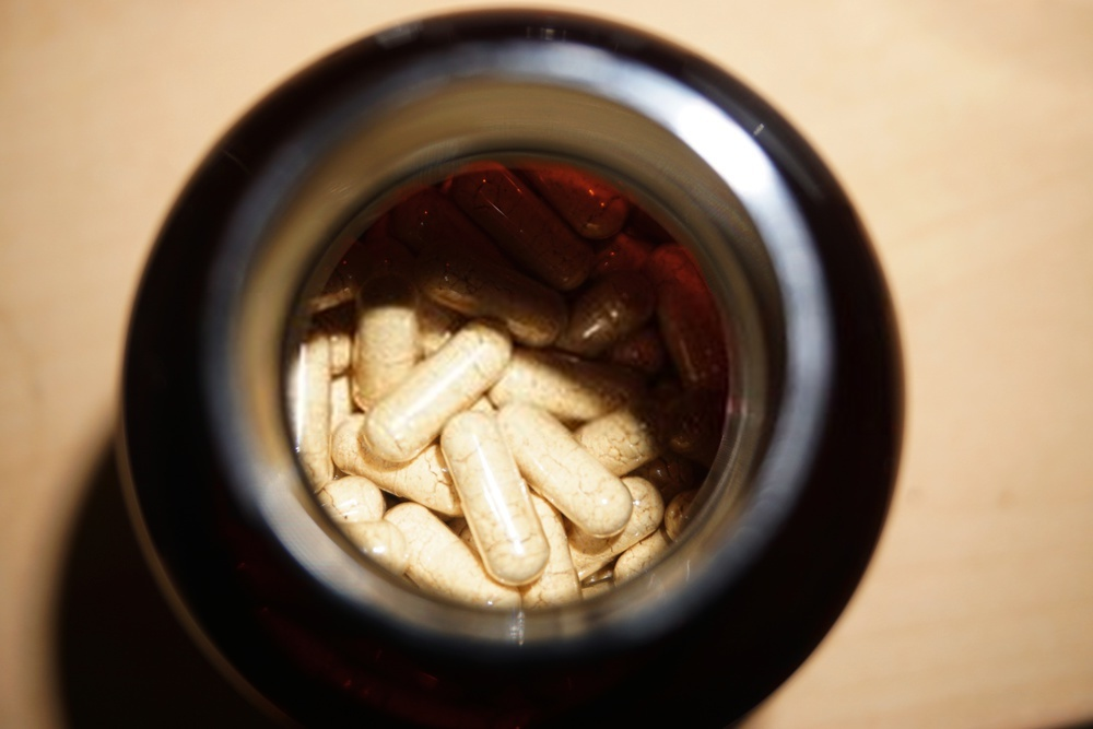 What is K2 Drug?